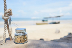 Prestiti per le vacanze: erogati oltre 72 milioni di euro in 5 mesi