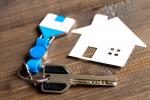 Mutui: richiesta in aumento del 4% nel primo semestre