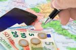 Telefonia mobile: Italia fra le più economiche d'Europa