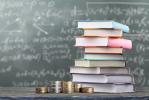Prestiti per lo studio: erogati oltre 71 milioni in 6 mesi