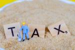 Plastic e sugar tax: 6 italiani su 10 sono d'accordo