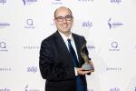 Le PR Facile.it premiate in Europa e in Italia