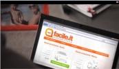 Online il nuovo comparatore di servizi che confronta RC auto, mutui, prestiti personali, conti correnti e di deposito.
