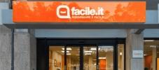 Facile.it apre i primi Store nel Sud Italia