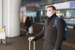 Coronavirus: 1.830.000 italiani hanno annullato i viaggi, anche in Italia