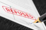 Mutui: nel 2019 quasi 1 richiedente su 3 non è riuscito a surrogare né rinegoziare