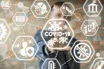 Assicurazioni salute: ecco la polizza per quarantena e ricoveri da Covid-19