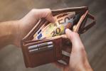 Emergenza Covid: 3,4 milioni di famiglie hanno perso più del 50% del reddito