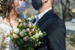 Viaggi, matrimoni, concerti…tutti i soldi persi dagli italiani per Covid-19