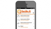 È italiana la prima App europea per comprare polizze tramite smartphone