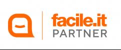La rete di intermediari assicurativi di Facile.it da oggi si chiamerà Facile.it Partner