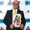 Facile.it vince il primo premio assoluto ai Touchpoint Award
