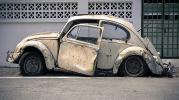 Auto: in Italia ci sono ancora 3,3 milioni di Euro 0