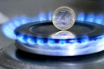 Bollette luce e gas: arrivano i rincari, occhio alle truffe