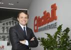 Facile.it apre una nuova sede nell'area metropolitana di Cagliari