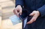 Prestiti: moratorie Covid non rinnovate. Dal 1 ottobre non è più possibile sospendere le rate