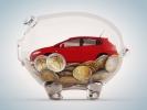Rc auto: scattano gli aumenti per 700.000 automobilisti