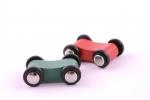Prezzi RC auto: nel trimestre aumenti superiori all' 11%
