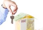 Il mercato delle seconde case non va in crisi