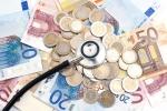 In Italia si chiedono in media 6.600 euro per le spese mediche