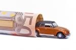 A settembre si abbassano i premi al Sud Italia, ma si alzano quelli per i guidatori virtuosi