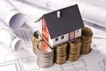 Mutui: solo il 5,3% dei mutui concessi in Italia è sottoscritto dal popolo delle partite iva