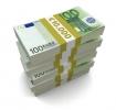 Facile.it e Prestiti.it rivelano come la domanda media di prestito degli italiani si sia ridotta del 23% in un anno.