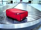Natale 2013: aumenta il ricorso alle assicurazioni per i viaggi
