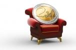 Gli italiani ricorrono ai prestiti per arredare casa e chiedono in media 8.400 euro