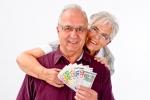 Prestiti, richiedenti sempre più anziani: dagli over 60 arriva il 9% delle domande