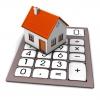 Mutui: tornano a crescere le domande di surroga, frenano ancora le erogazioni