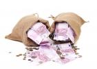 Prestiti personali: torna a crescere la richiesta media, +8% nell'ultimo semestre