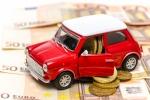 Rc auto, segnali contrastanti: migliori condizioni per i neopatentati, ma aumenti per i virtuosi
