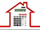 Mutui: cala ancora l'erogato medio, -10% rispetto a sei mesi fa