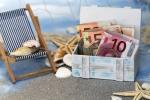Prestiti: cresce del 22% in due anni l'importo richiesto per viaggi e vacanze