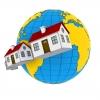 Mutui ancora più difficili per gli stranieri. Si punta ad immobili di basso valore