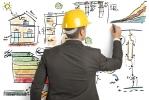 Salgono le domande di prestiti per ristrutturare casa: sono il 16,1% del totale