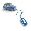 RC auto: il 34% di chi ha cambiato sceglie le dirette