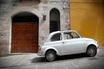 Auto e crisi: in Italia veicoli sempre più vecchi e di minor valore