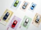 Tasse sull'RC auto: nel 2014 lo Stato incasserà dalle polizze 3,8 miliardi di euro