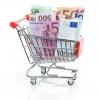 Consumi: cambiando fornitore si risparmia 580 € all'anno