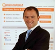 Nata nel 2009, l'azienda è ormai uno dei maggiori casi di successo del web italiano.