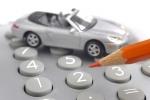 Rc Auto, scendono i premi: -9,4% in sei mesi