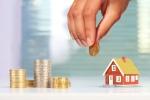 Mutui: continua a crescere l'erogato medio, +5,4% rispetto a sei mesi fa e +12,5% in un anno