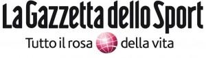 Gazzetta.it 2 gennaio 2014