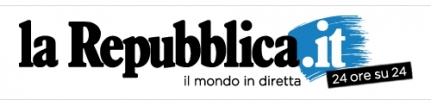 Repubblica.it 10 aprile 2014