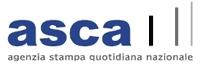 ASCA 24 Maggio 2011