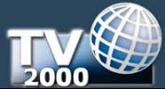 Tv 2000 07 maggio 2014