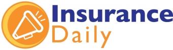 Insurance Daily 19 maggio 2014