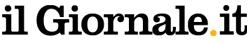 Ilgiornale.it 15 luglio 2014